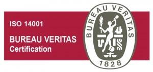 logo14001-300x142