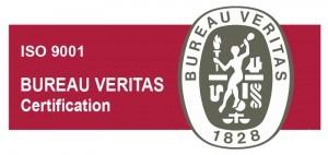 logo9001-300x142