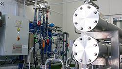 Deretil Chemical Engineering